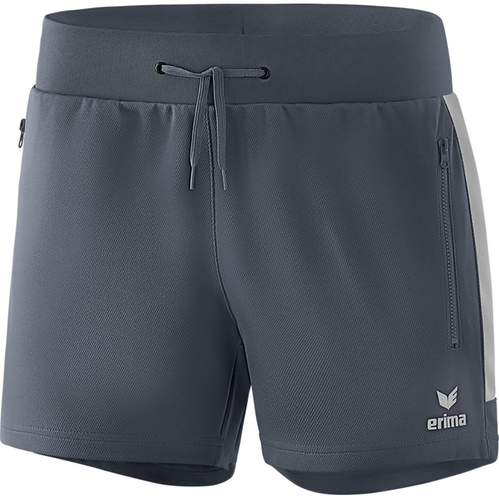 ETG Worker Shorts Damen