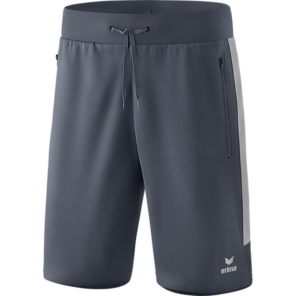 ETG Worker Shorts