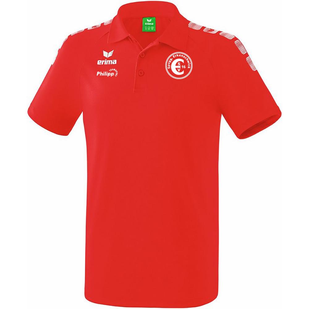 ESV Poloshirt