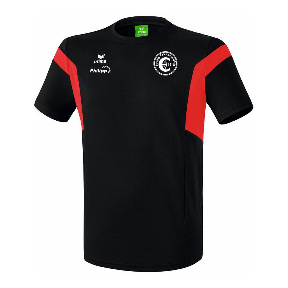 ESV T-Shirt