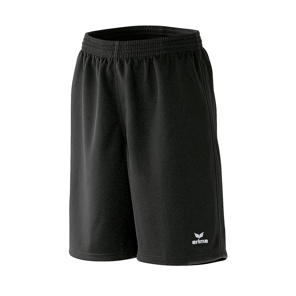 ESV Trainingsshort