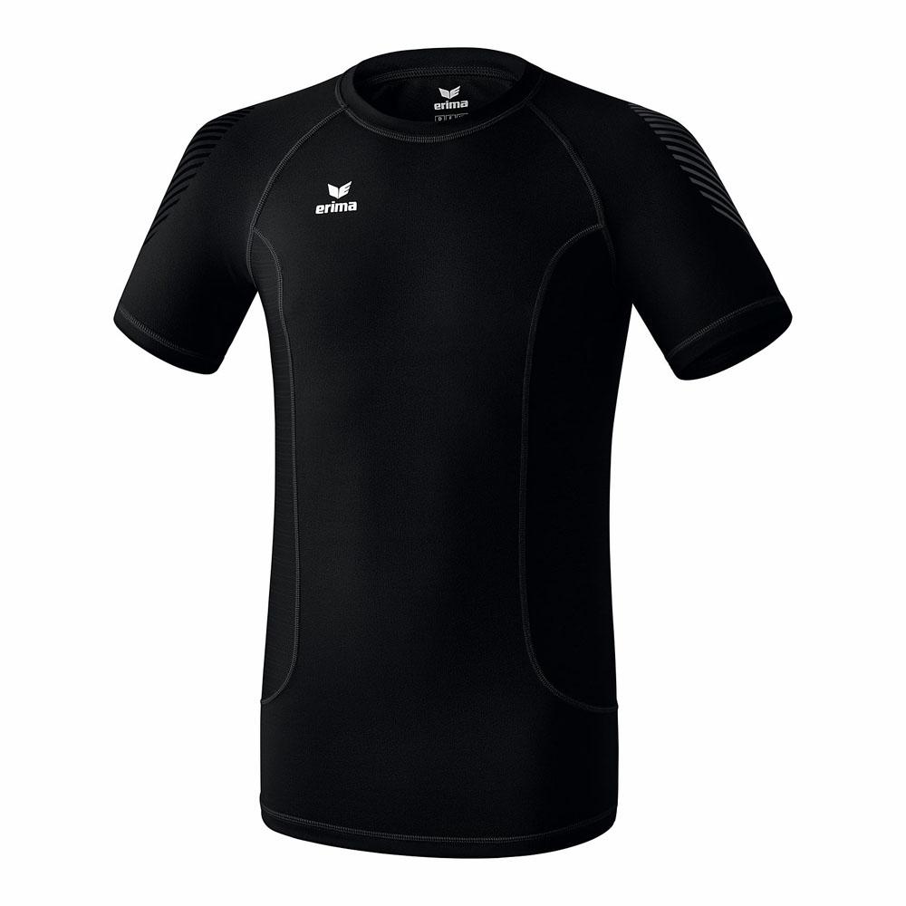 Elemental T-Shirt Herren S