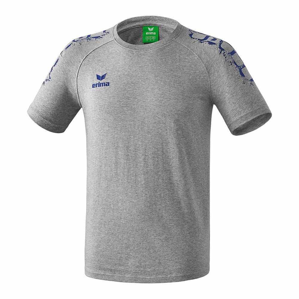 Graffic 5-C T-Shirt Basic Kinder