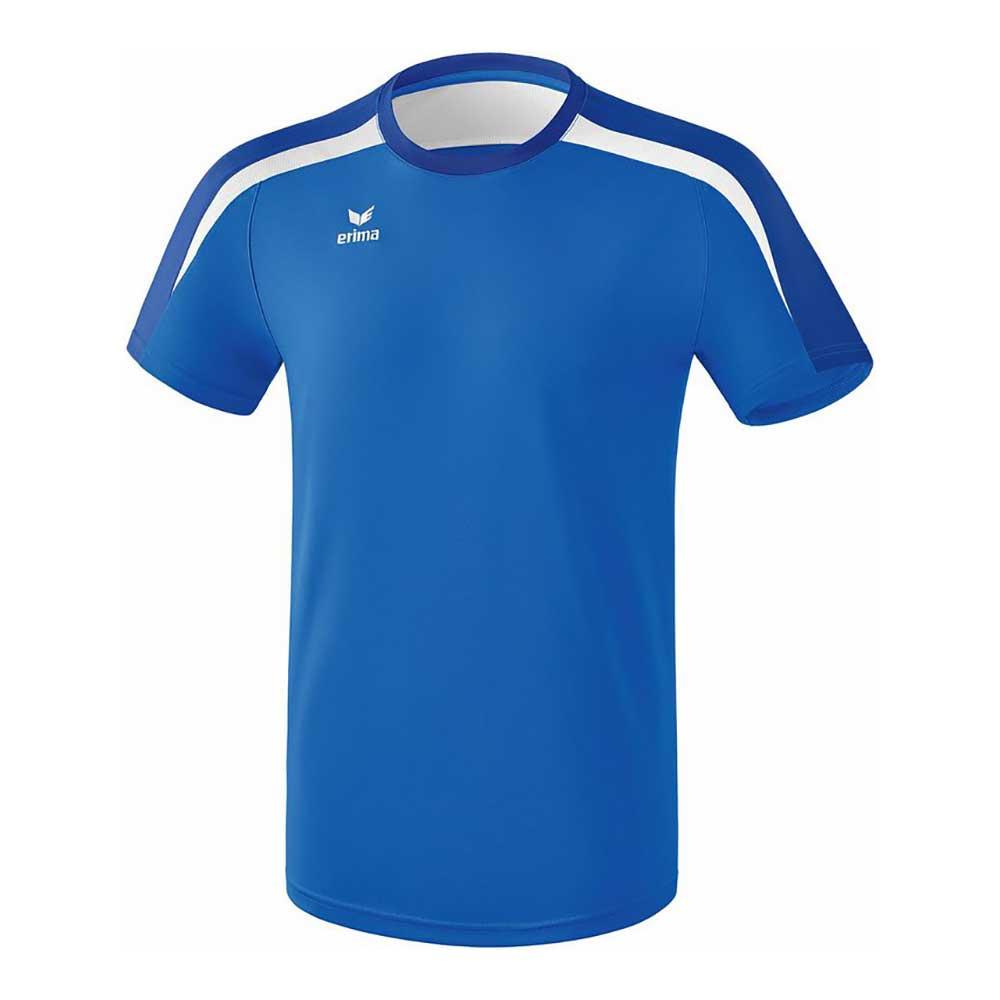 Liga 2.0 T-Shirt Herren