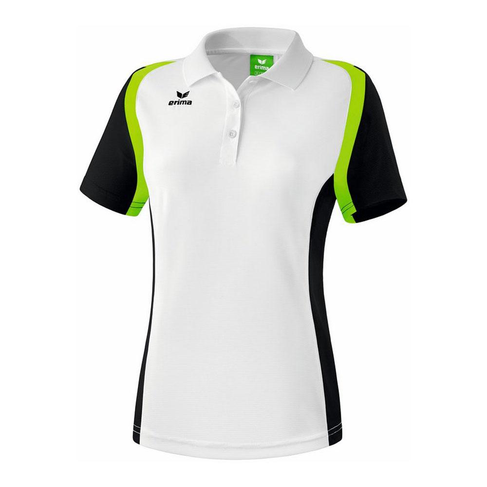 Razor 2.0 Poloshirt Damen 40