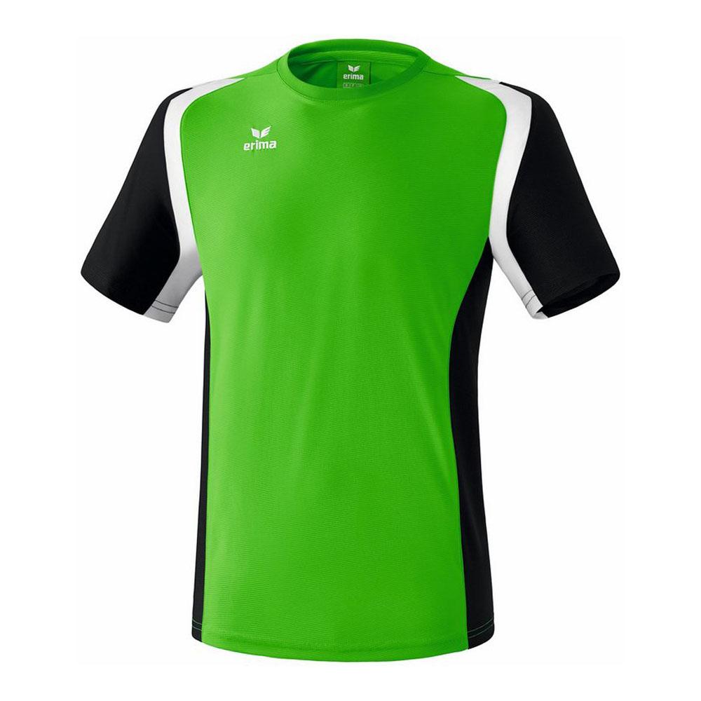 Razor 2.0 T-Shirt Herren M