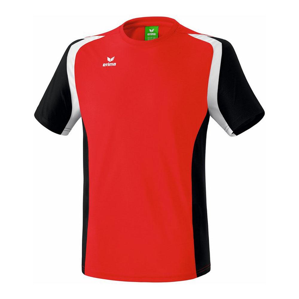 Razor 2.0 T-Shirt Herren XL