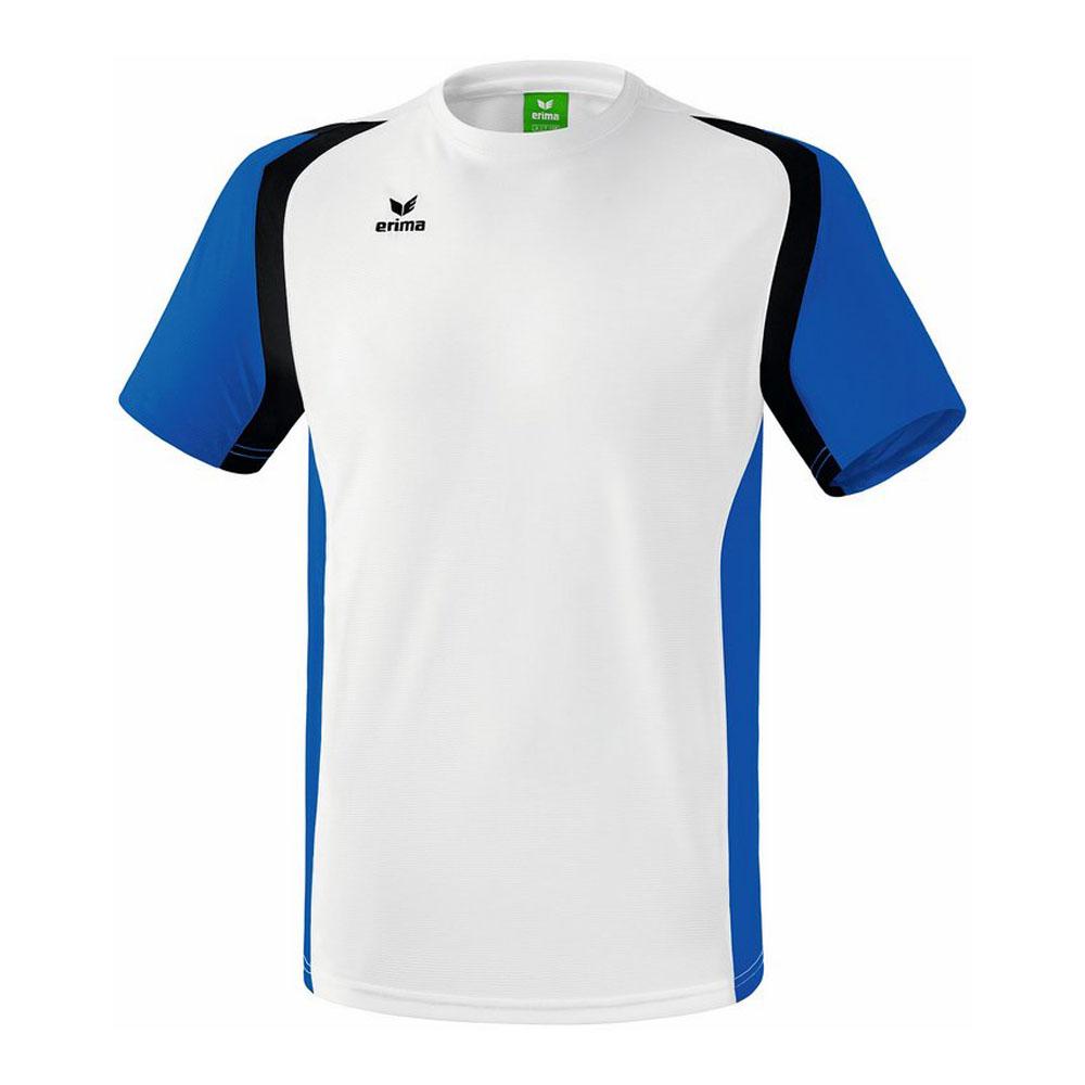 Razor 2.0 T-Shirt Herren 2XL