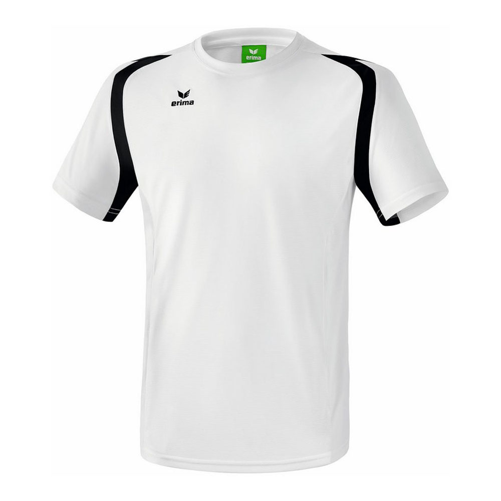 Razor 2.0 T-Shirt Herren L