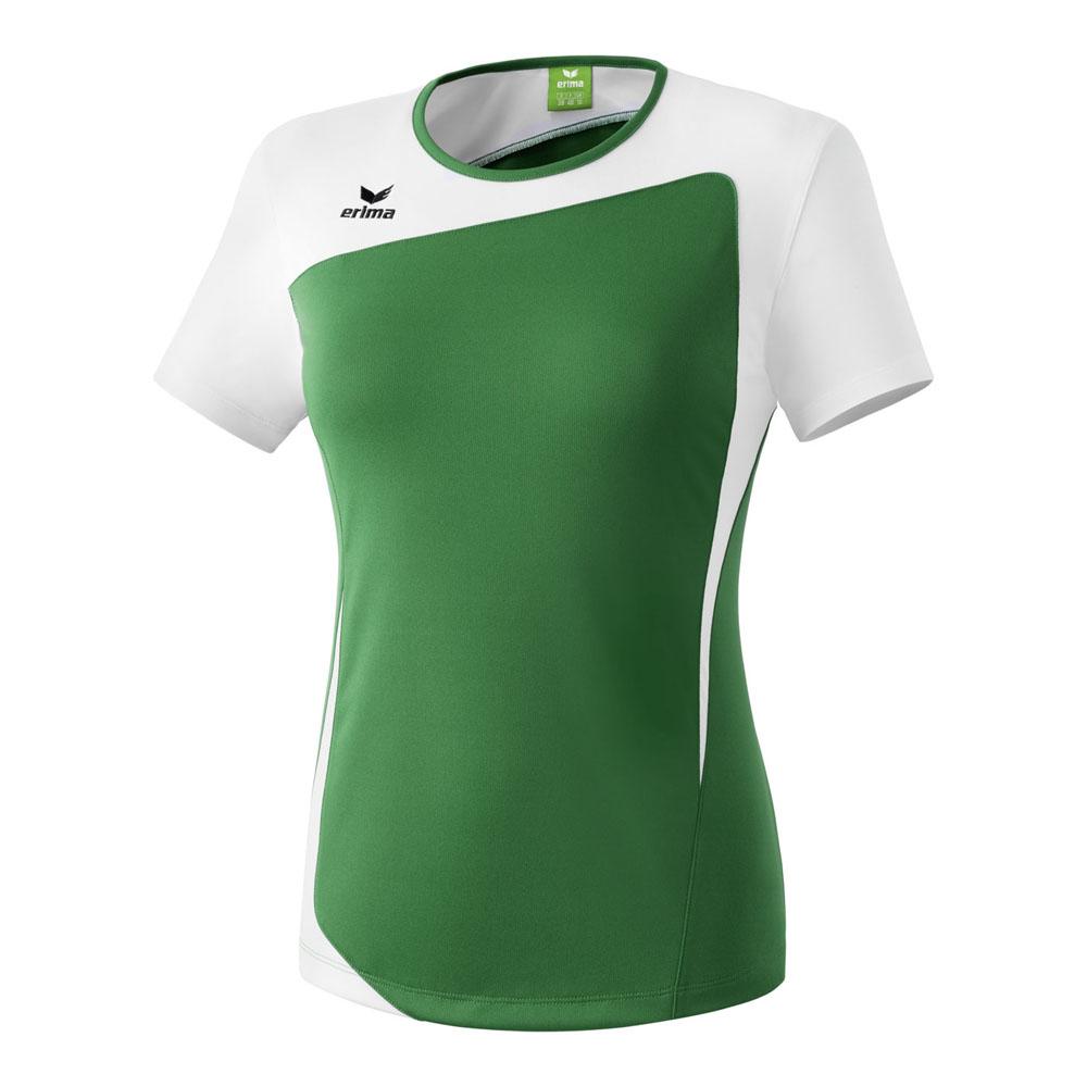 Club 1900 T-Shirt Damen 36