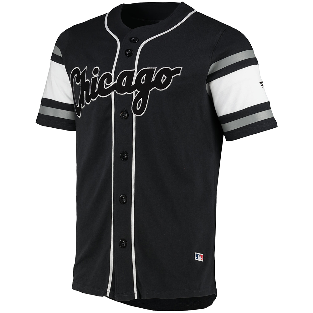 Supporter Jersey Chicago White Sox
