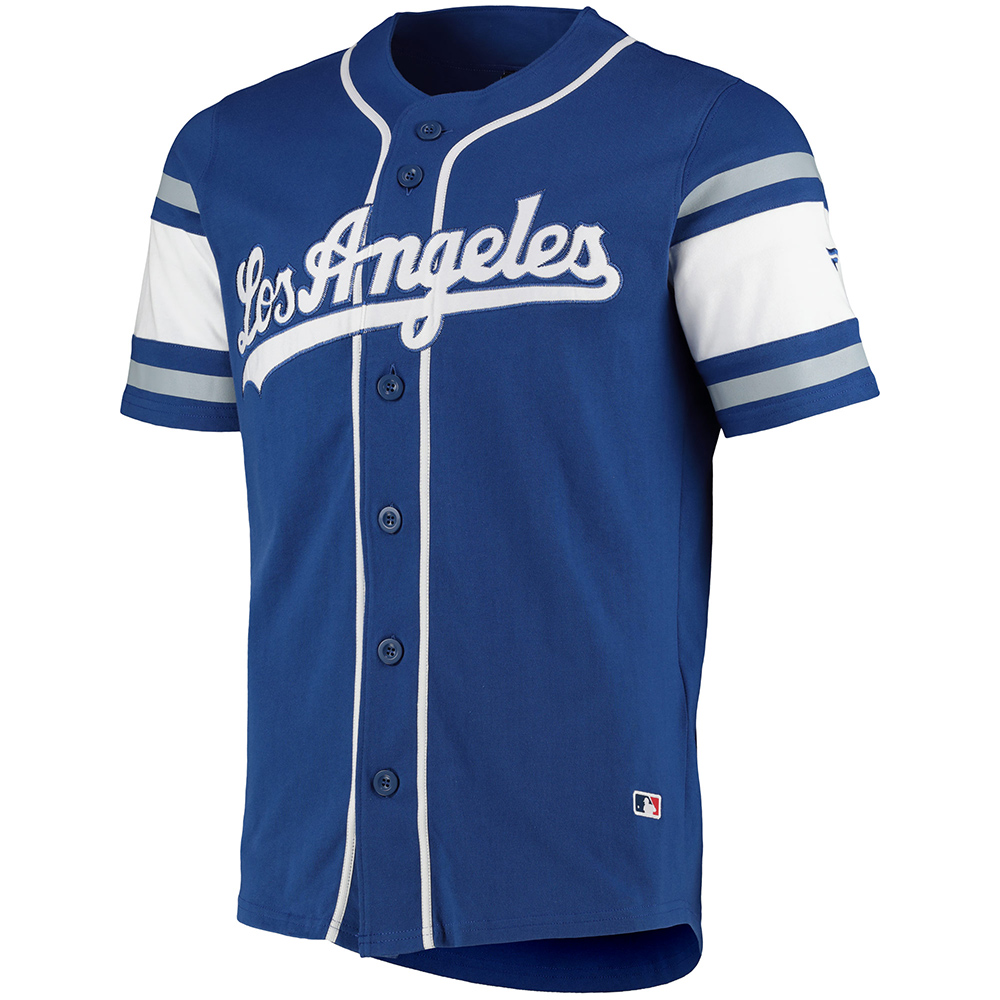 Supporter Jersey LA Dodgers