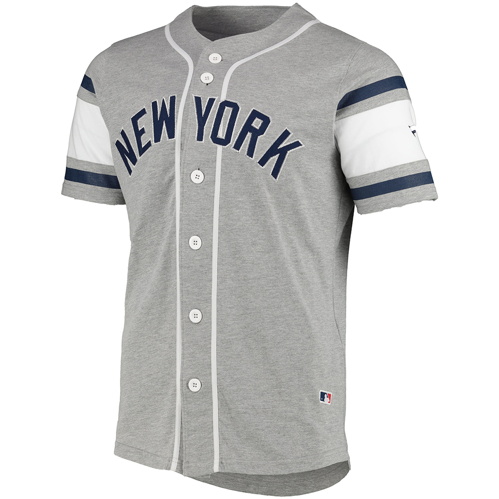 Supporter Jersey New York Yankees