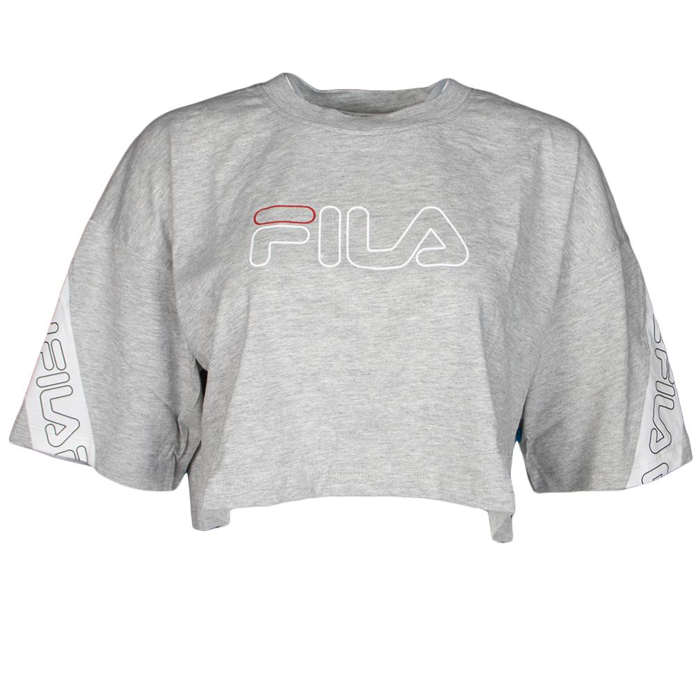 UPL Lavi T-Shirt Damen