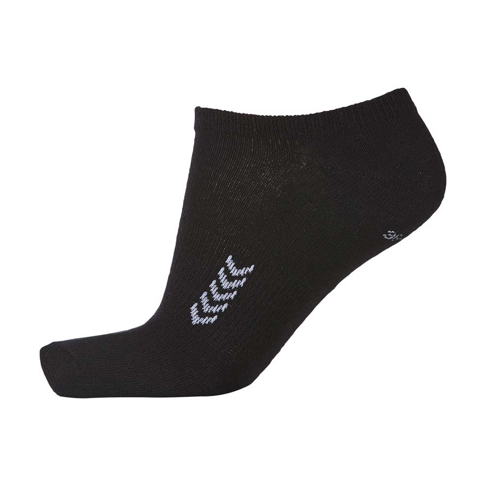 Ankle Sock SMU 8