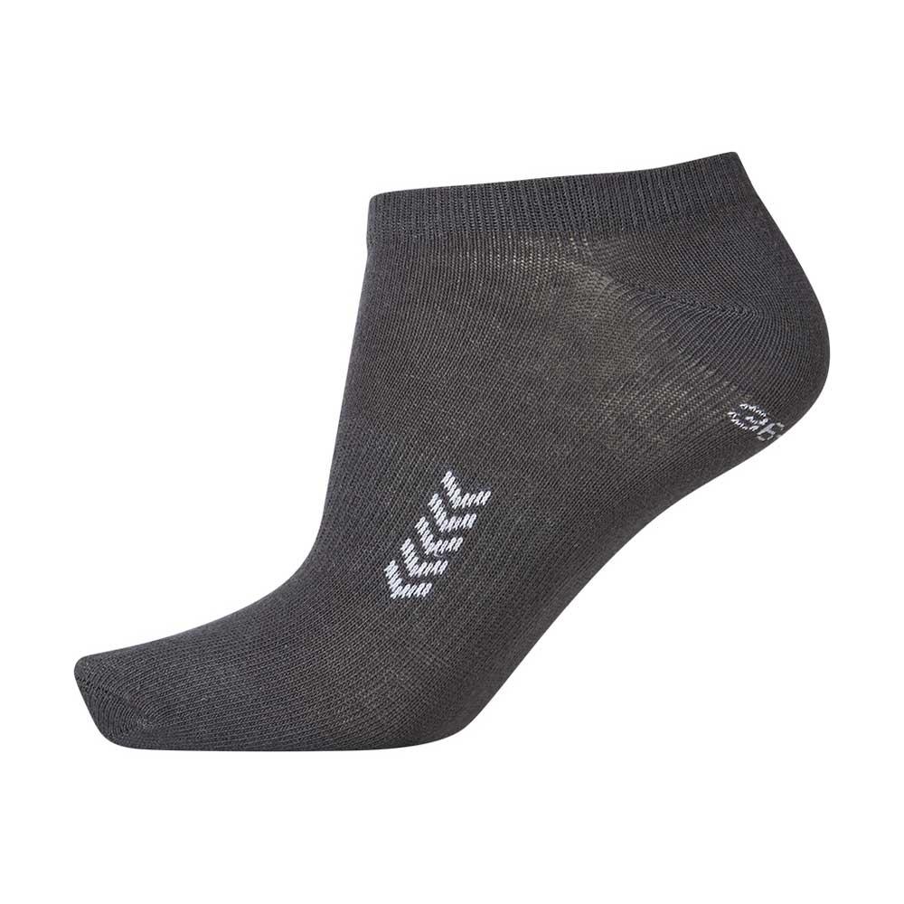 Ankle Sock SMU
