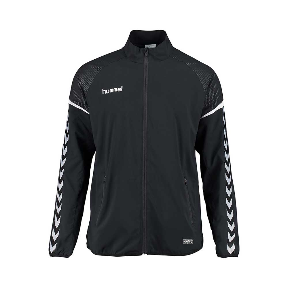 Authentic Charge Präsentationsjacke Herren