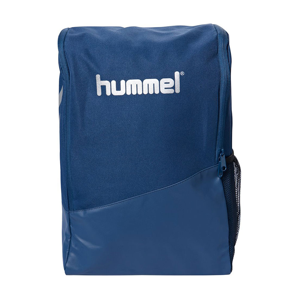 Authentic Charge Rucksack 0