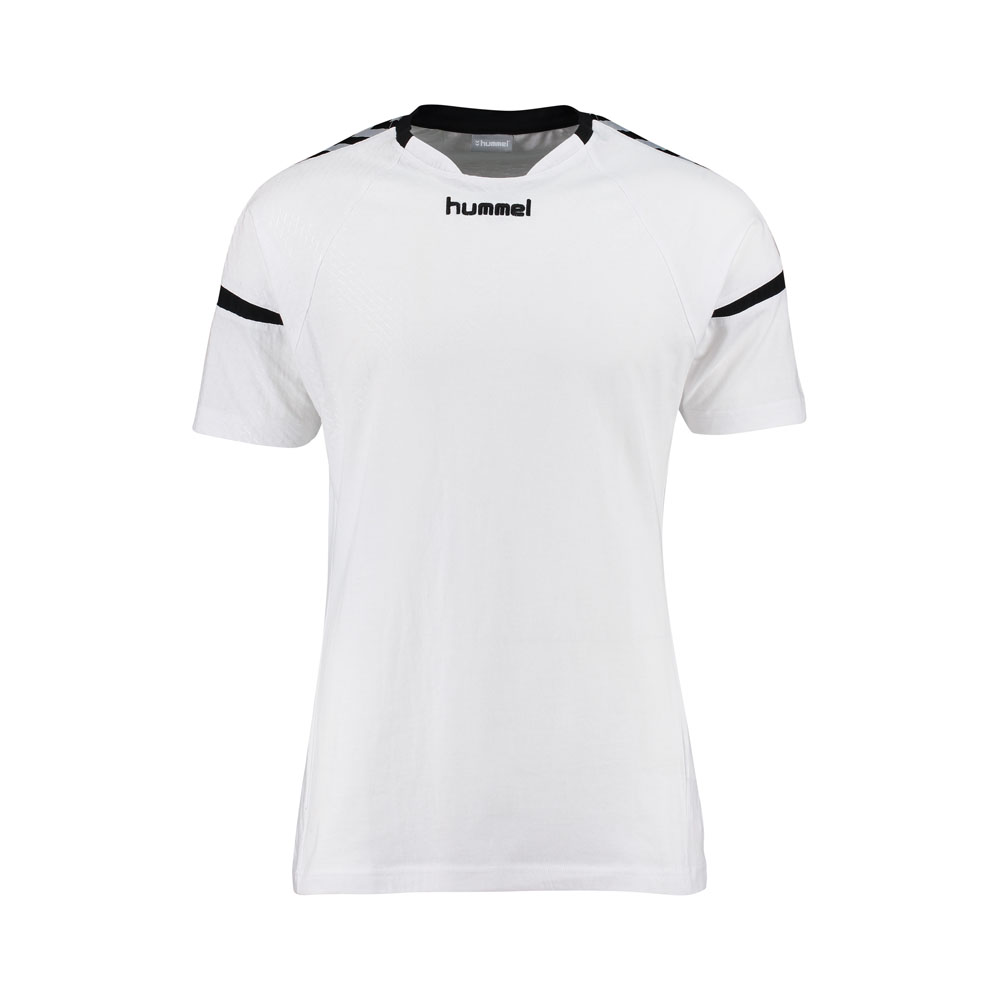 Authentic Charge Training Jersey Herren