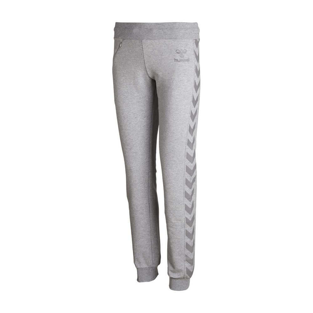 Classic Bee Tech Pants Damen