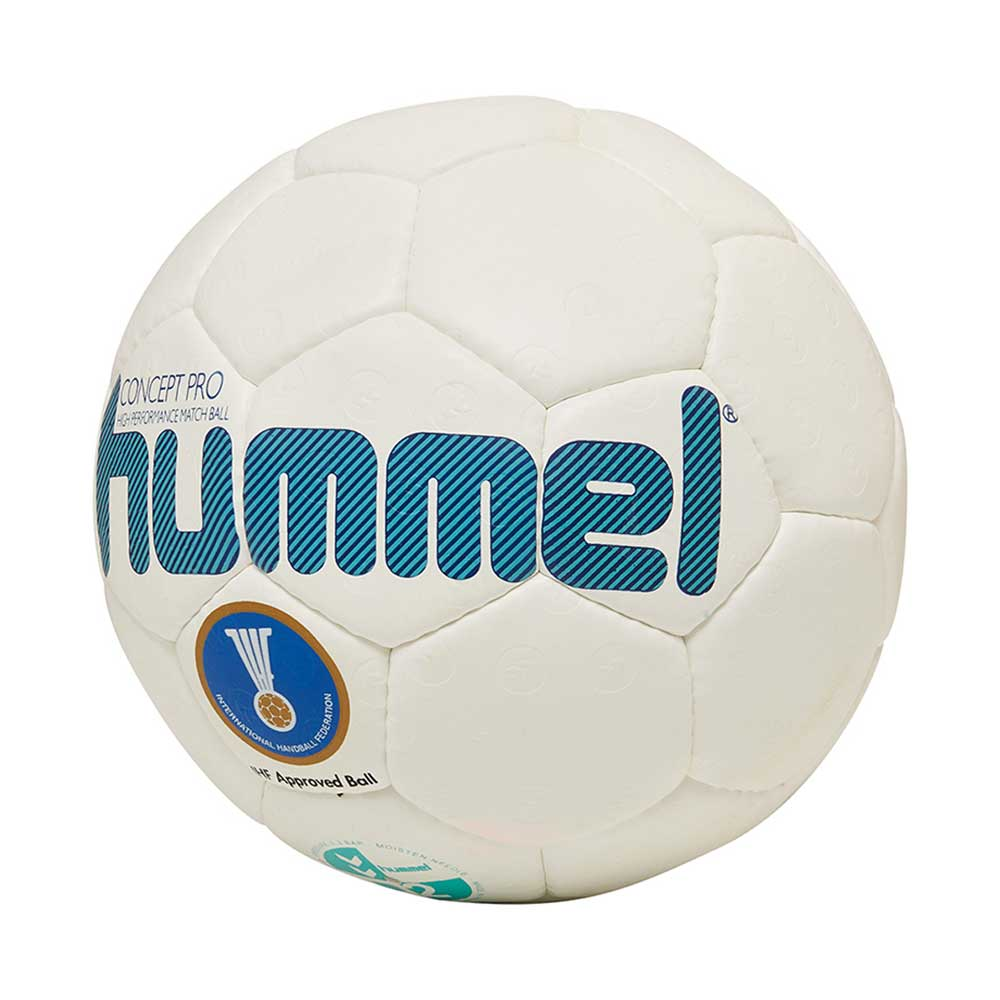 Concept Pro Handball