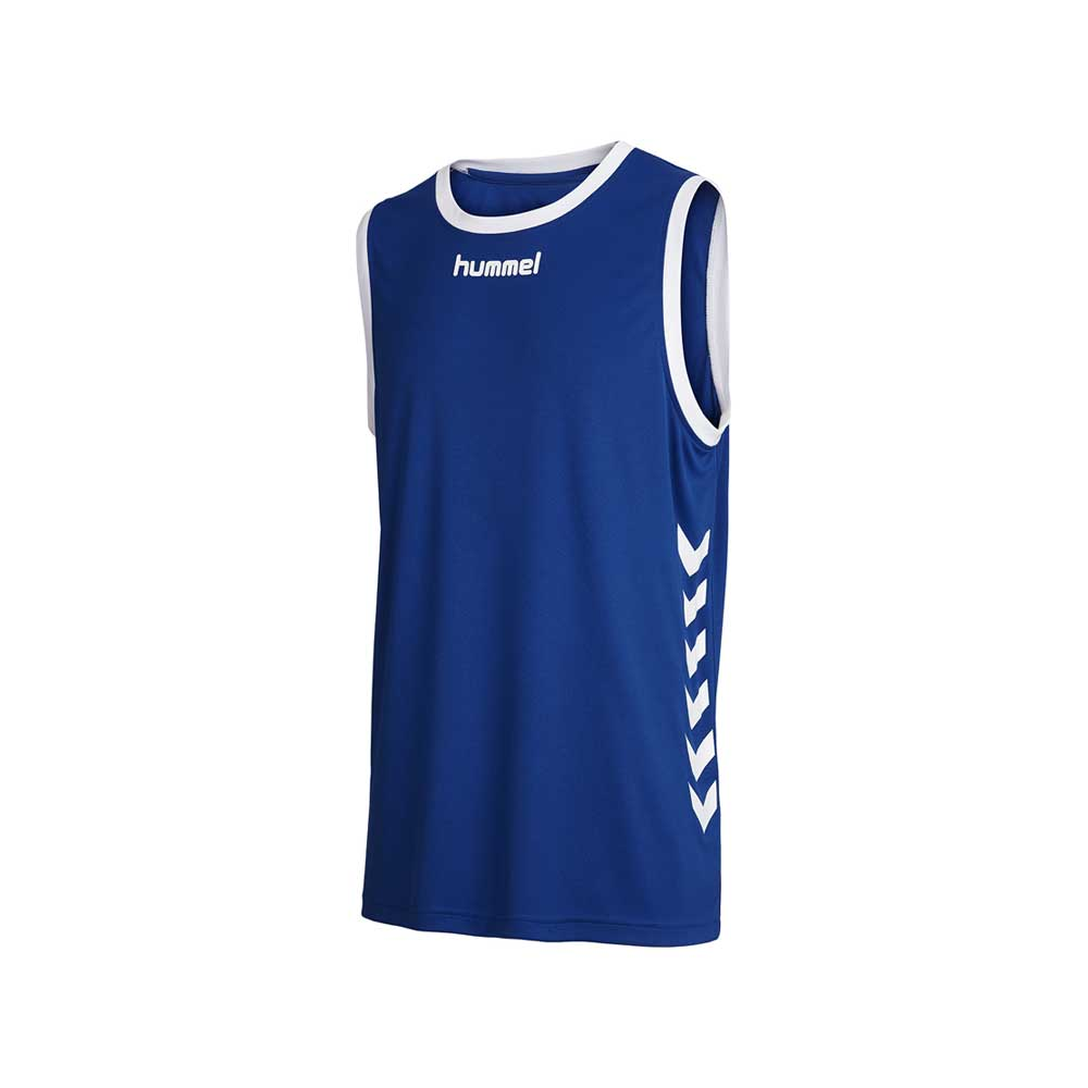 Core Basketball Trikot Kinder