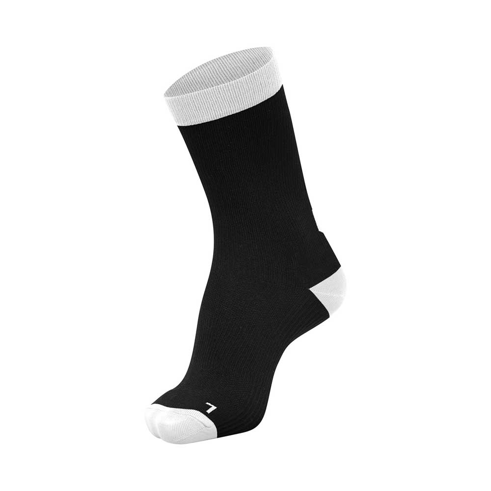 Element Indoor Sport Socken 2 Paar