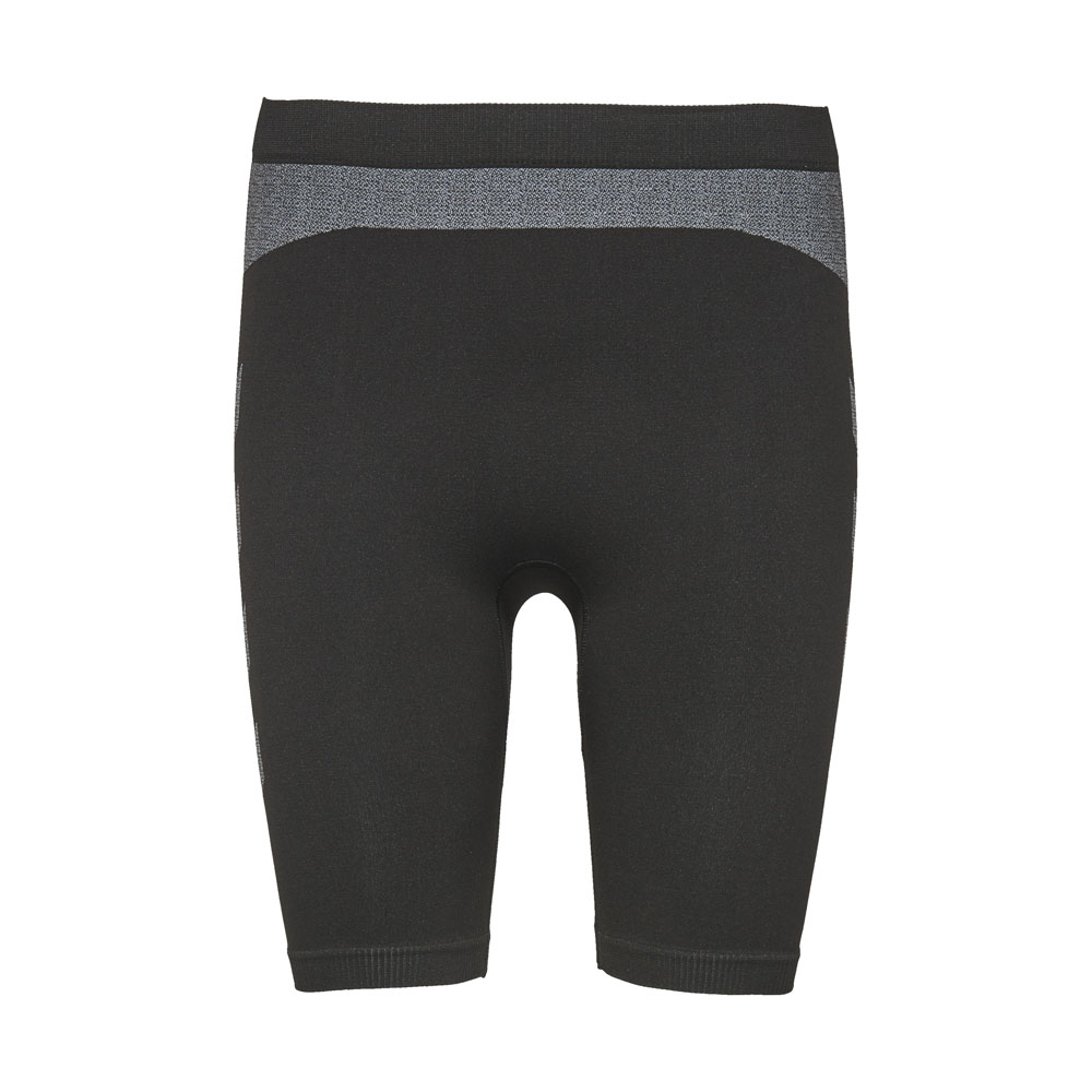 First Comfort Funktionsshort Damen