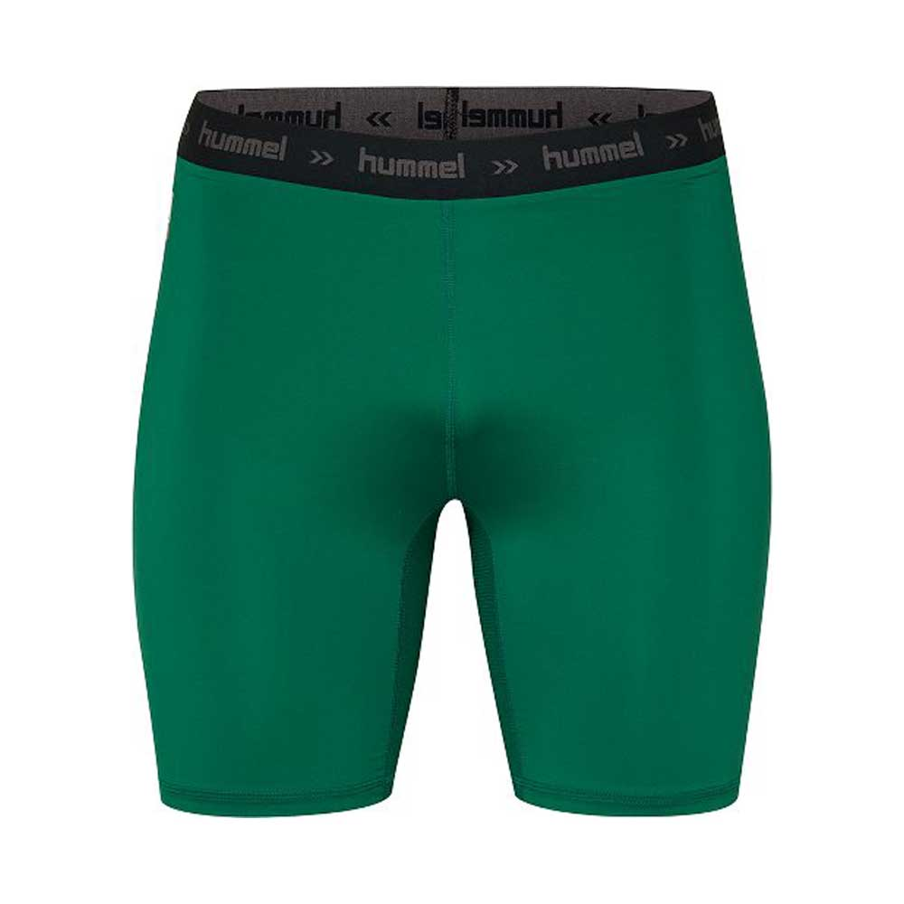 First Performance Tight Short M