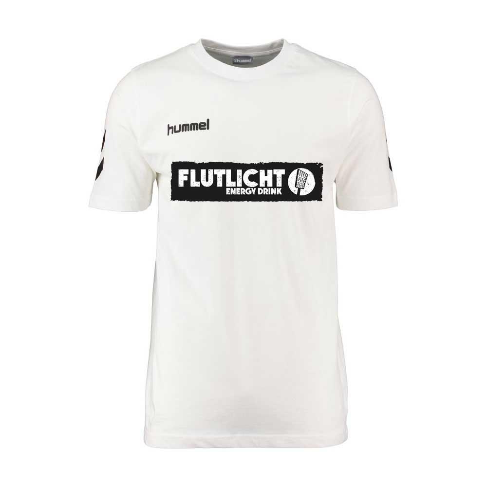 Flutlicht T-Shirt