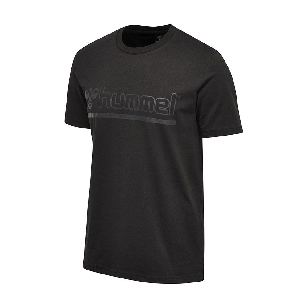 HMLBrick T-Shirt Kurzarm L