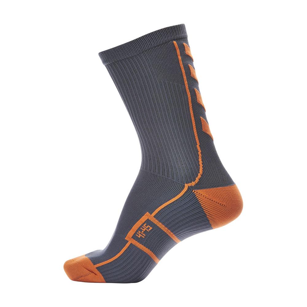 Indoor Socken Kurz 128