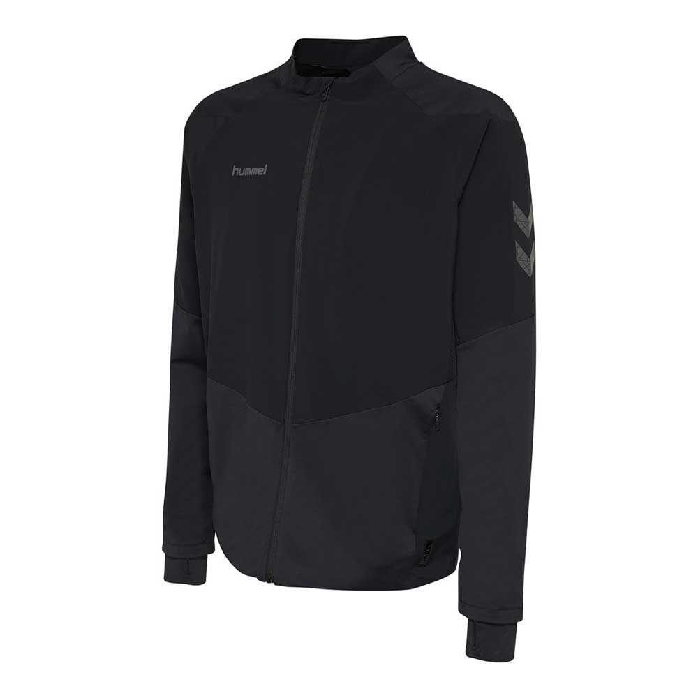 Precision Pro Trainingsjacke