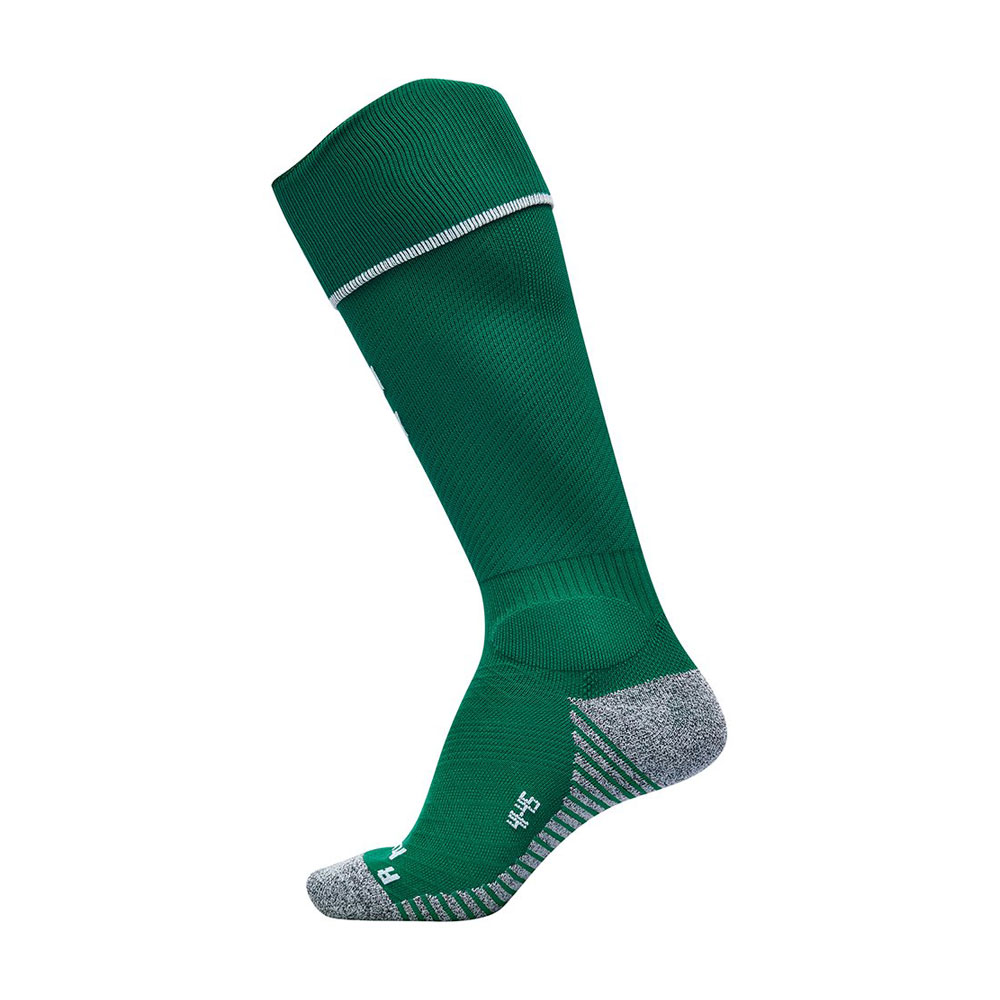 Pro Fussball Socke 17-18