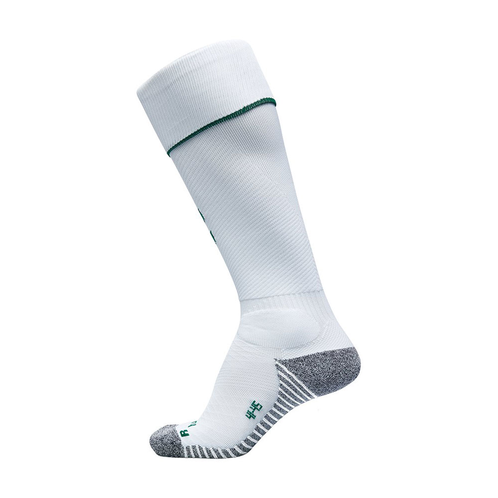 Pro Fussball Socke 17-18 128