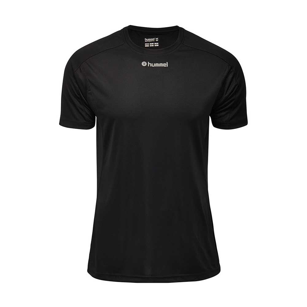 Runner T-Shirt Herren XL