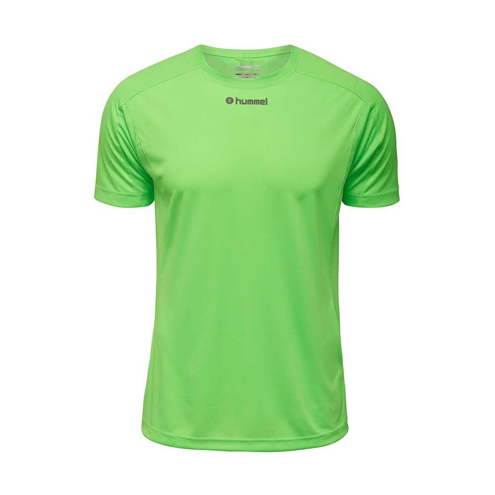 Runner T-Shirt Herren