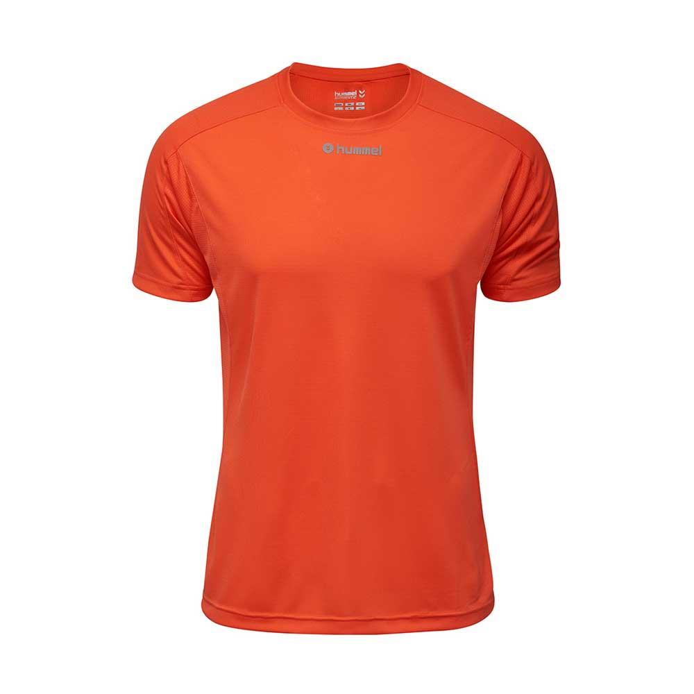 Runner T-Shirt Kinder