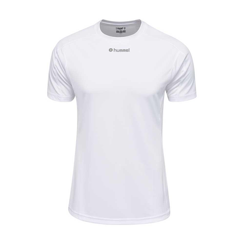 Runner T-Shirt Herren L