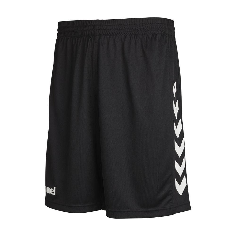 Short Core Herren XL