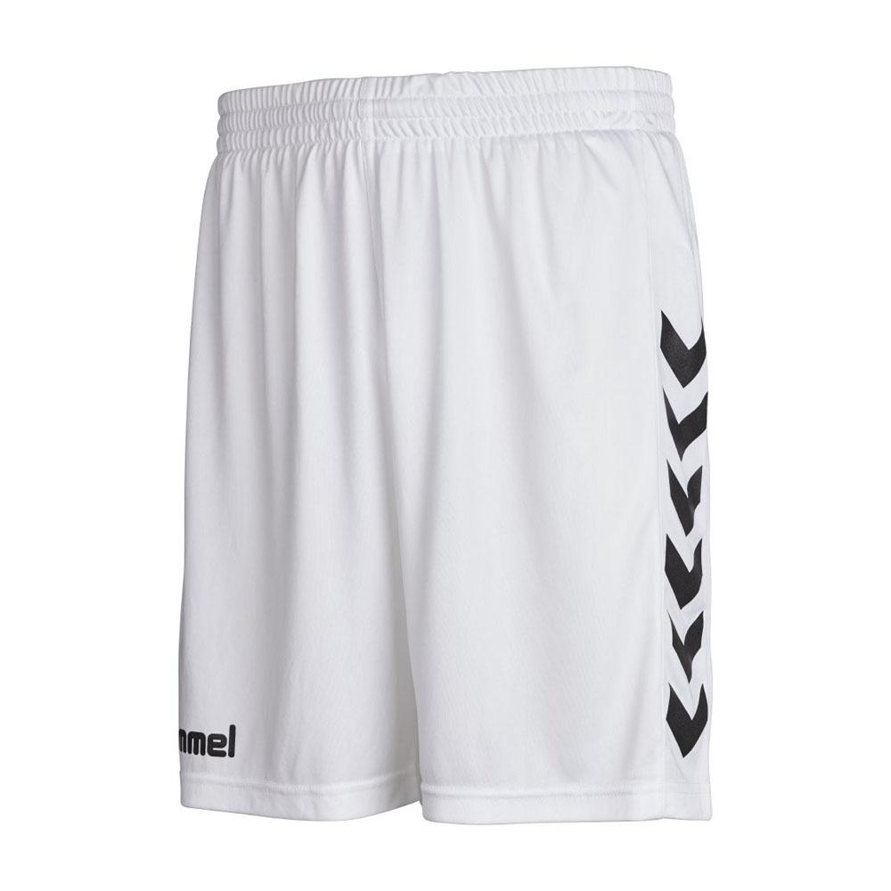 Short Core Herren 2XL