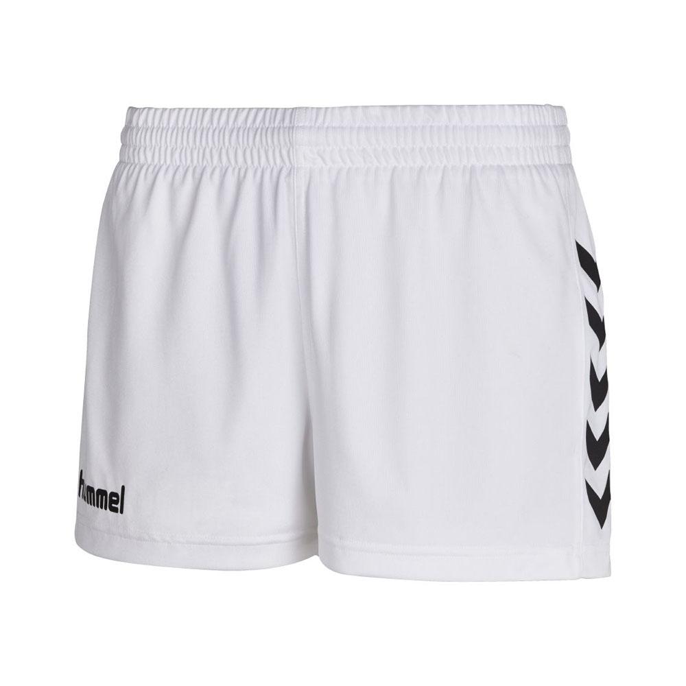 Short Core Damen