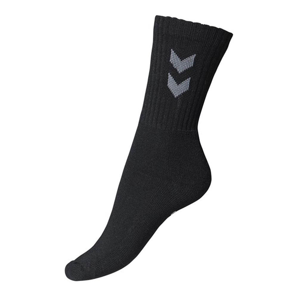 Socken Basic 3er Pack