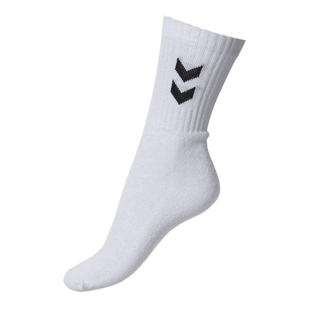 Socken Basic 3er Pack 12