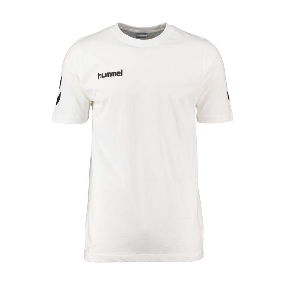 T-Shirt Core Herren