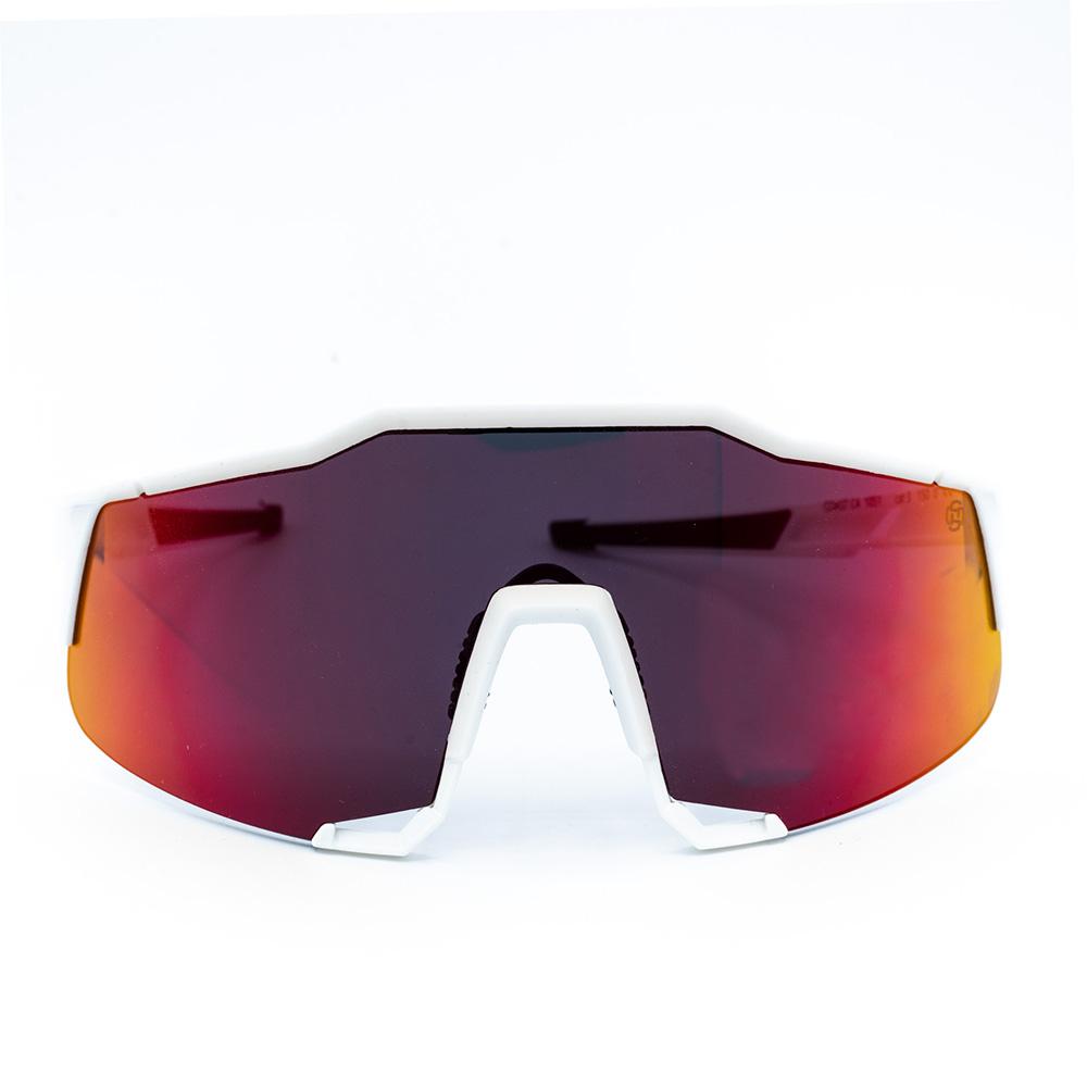 Coast Sonnenbrille 0