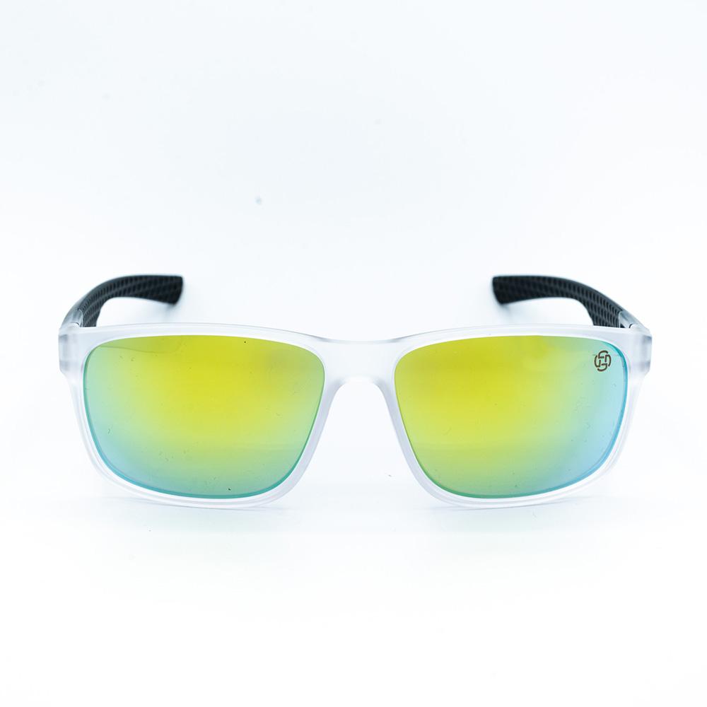 Flatland Sonnenbrille 0