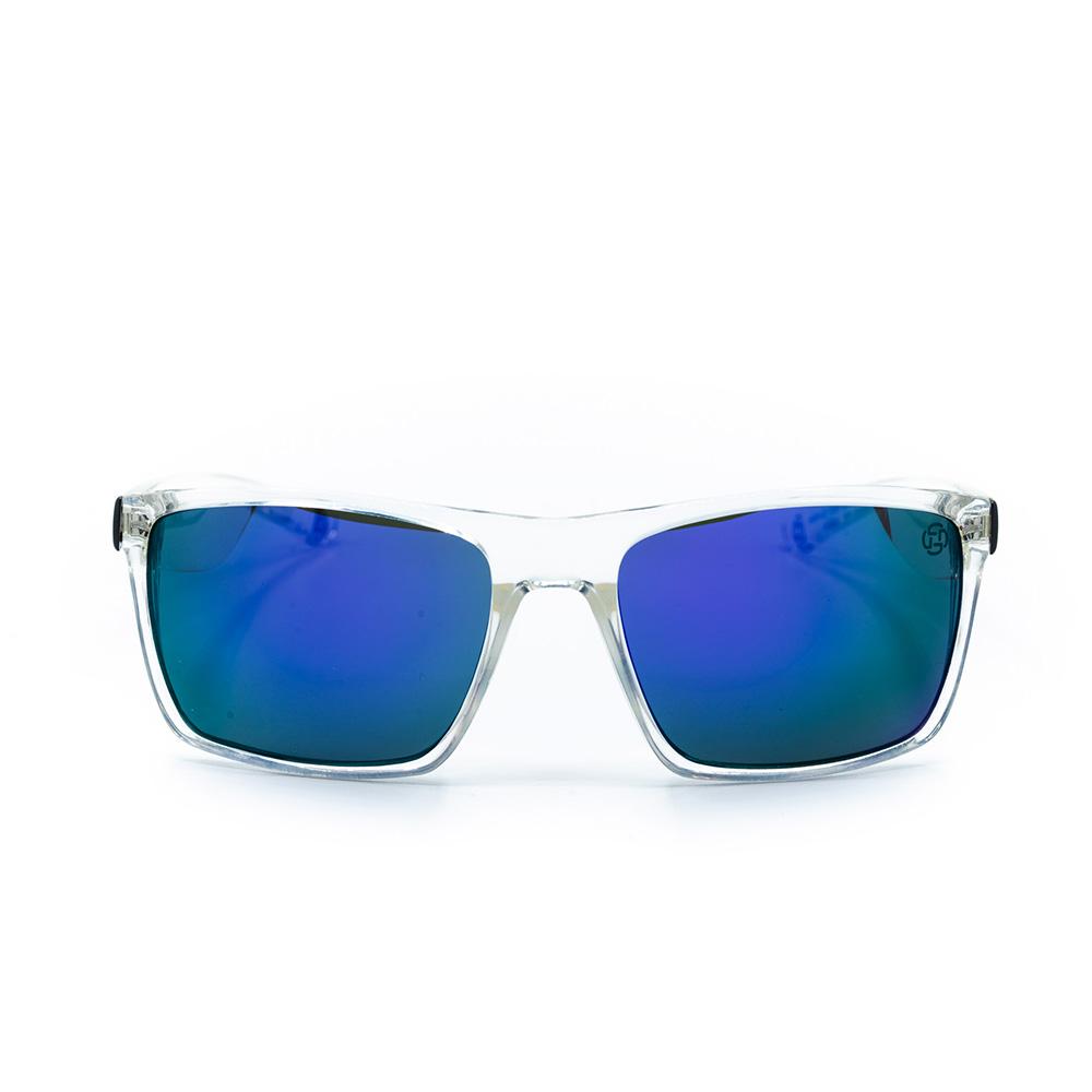 Hebi Sonnenbrille 0