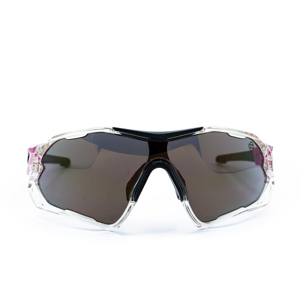 Iron Sonnenbrille 0