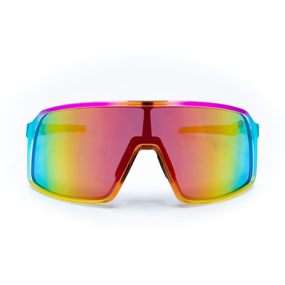 Mike Sonnenbrille 0